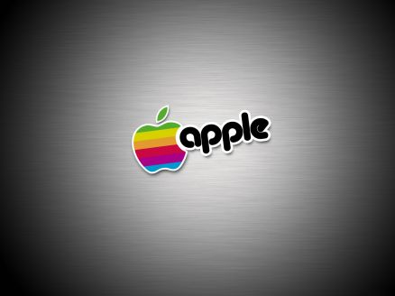 Apple Pictures