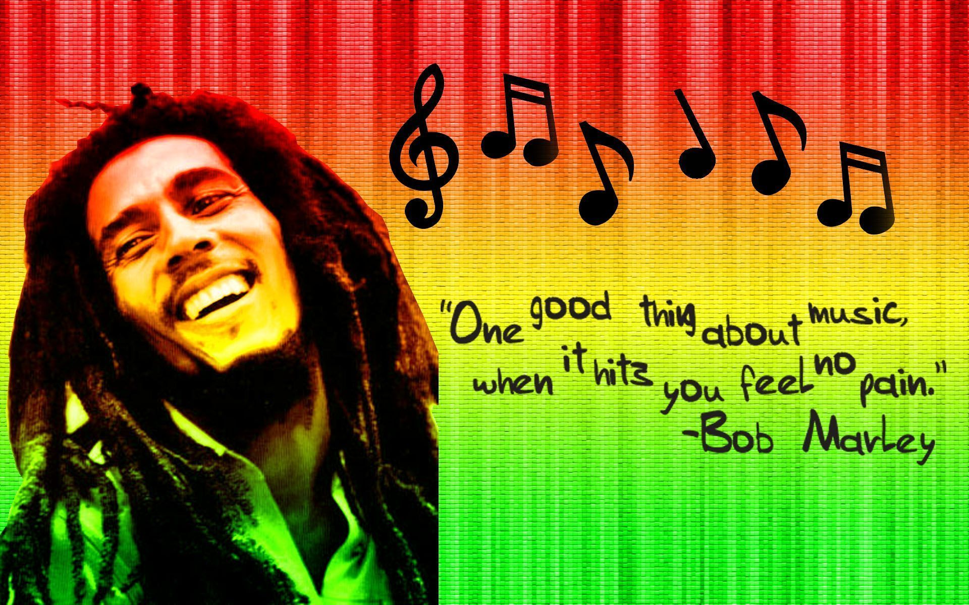 free-bob-marley-wallpapers