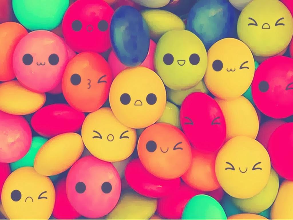 Hd wallpaper kawaii - Candy Wallpaper Hd