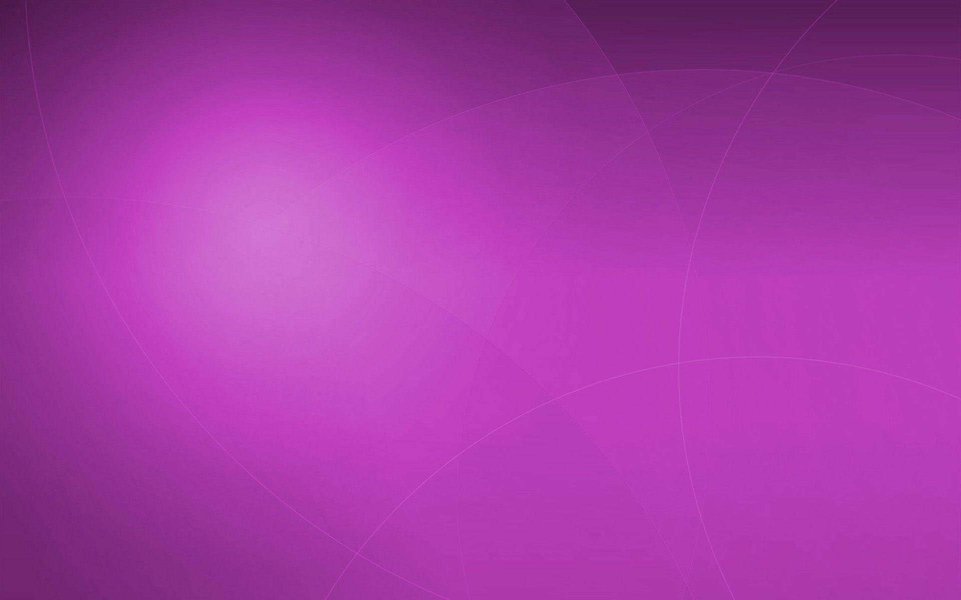 Beautiful Purple Pic