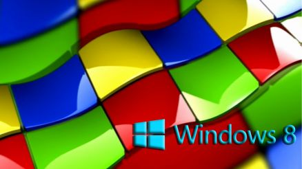 Windows Wallpapers
