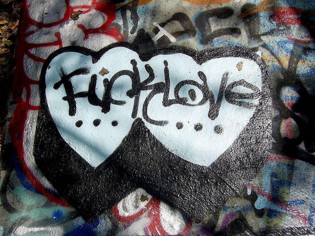 Essay Potna   Fuck Love Lyrics   YouTube Jesse Mccartney ft Baby Bash leavin remix