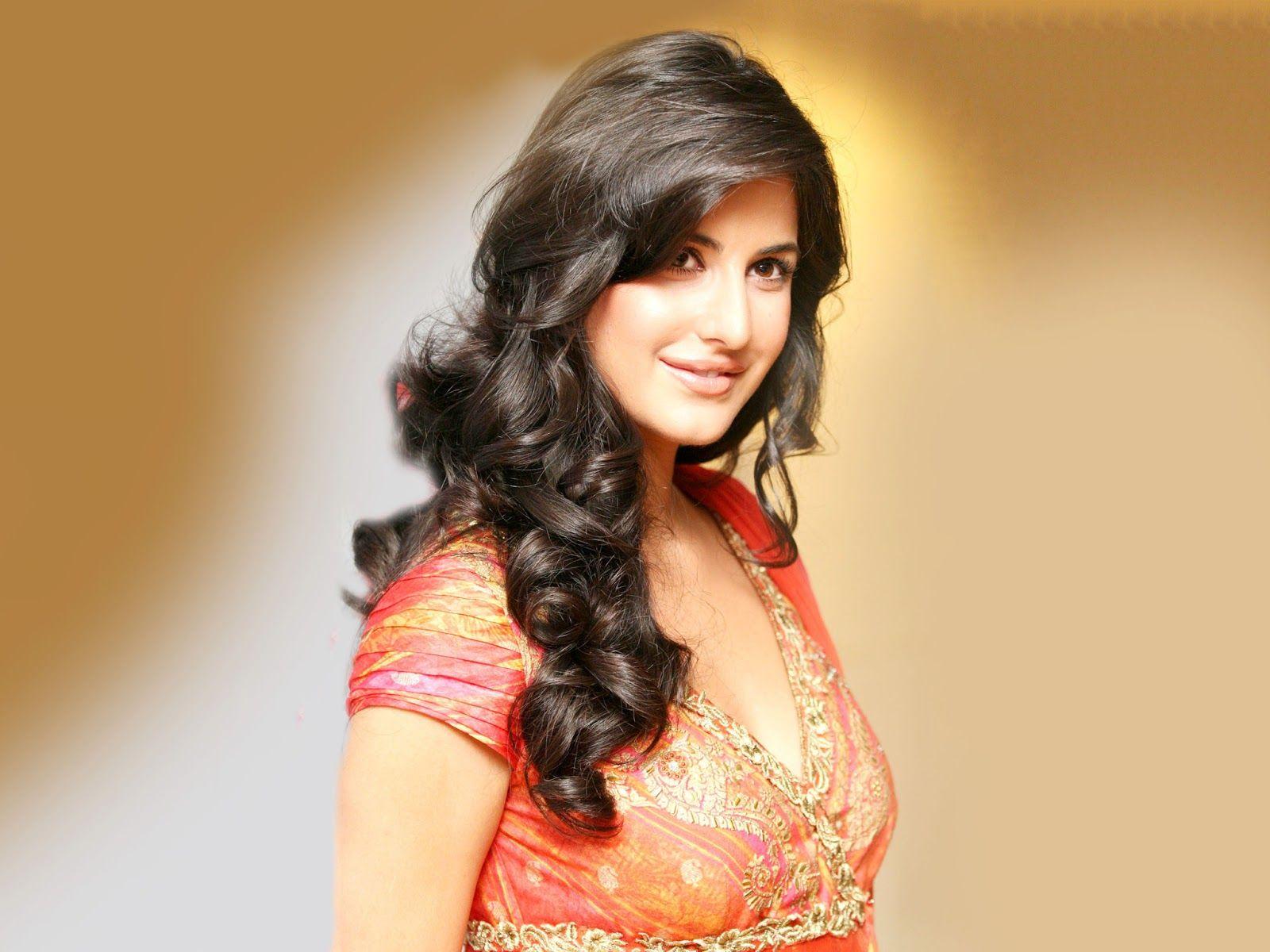 bollywood actress pic