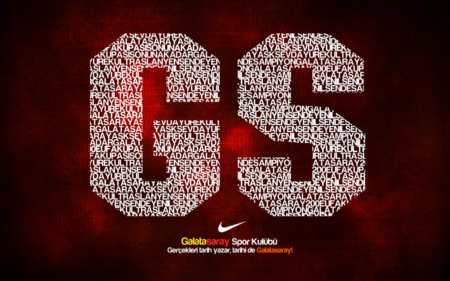 Widescreen Wallpapers Of Galatasaray Top Pics