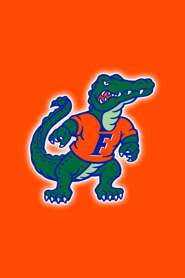 Florida Gators Football Wallpaper