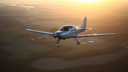 Pictures Of General Aviation