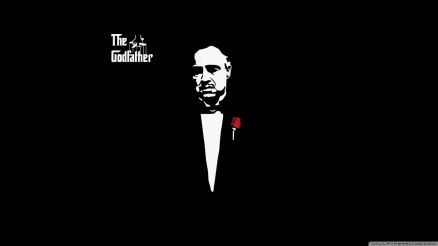 Godfather Wallpapers