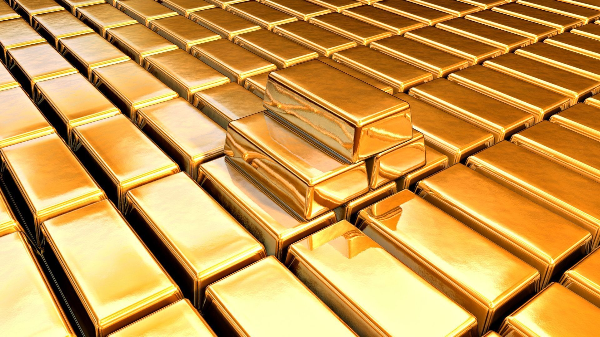 Gold Money Gallery 560714206 Wallpaper for Free Nice High