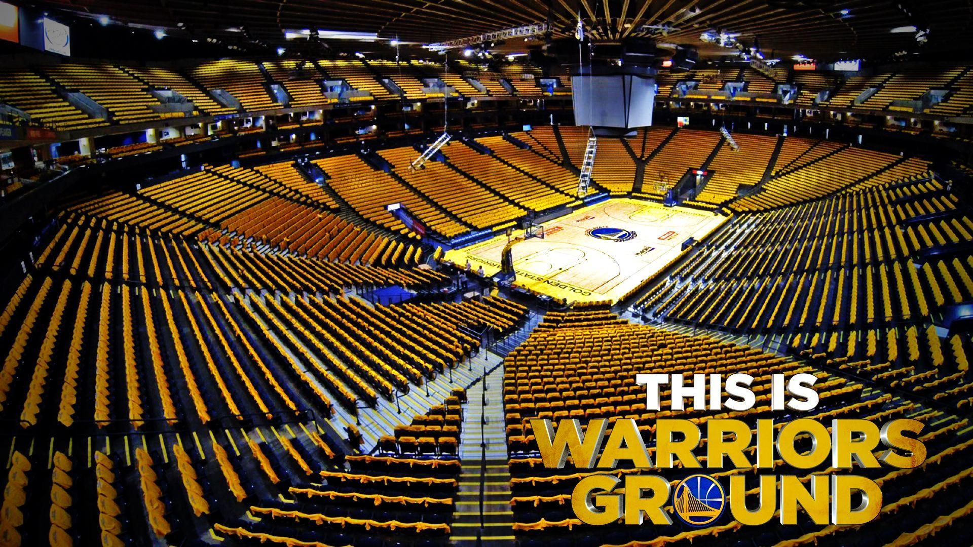 Golden State Warriors Wallpapers Wallpaper   HD Wallpapers ...