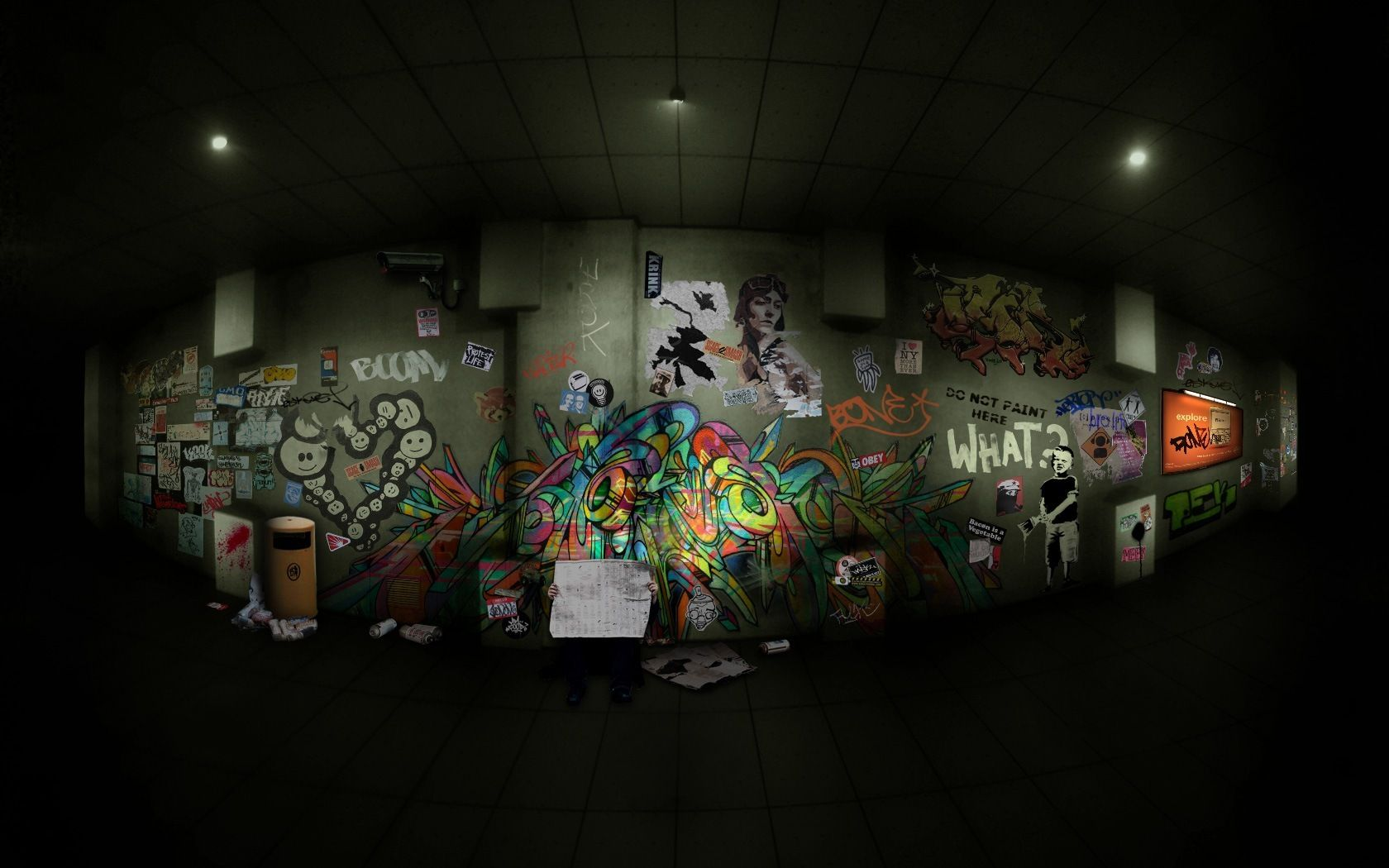 graffiti-wallpaper-hd