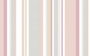 Gray And Pink Wallpaper