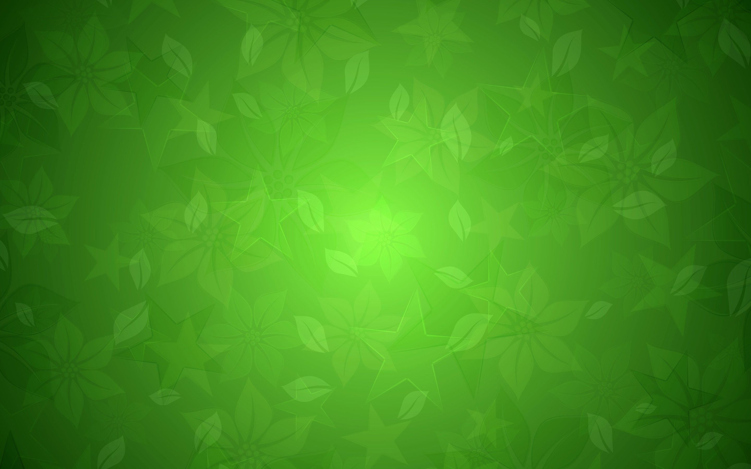 Green Abstract Motion Background - B-003. Music Visualizer ...