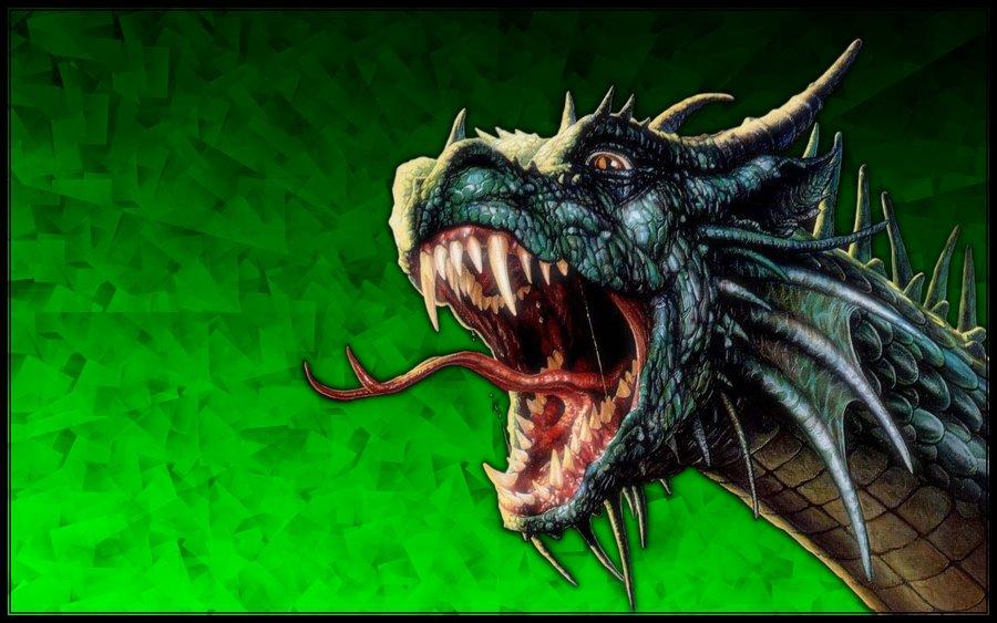 Hd Dragon Wallpaper Widescreen Creative Green Pictures Ball Z Wallpapers 1920x1080
