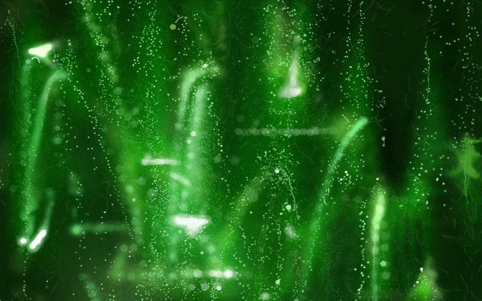 28 Amazing Green Wallpapers in High Quality, Zarita Itzhak