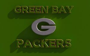 Greenbay Wallpaper