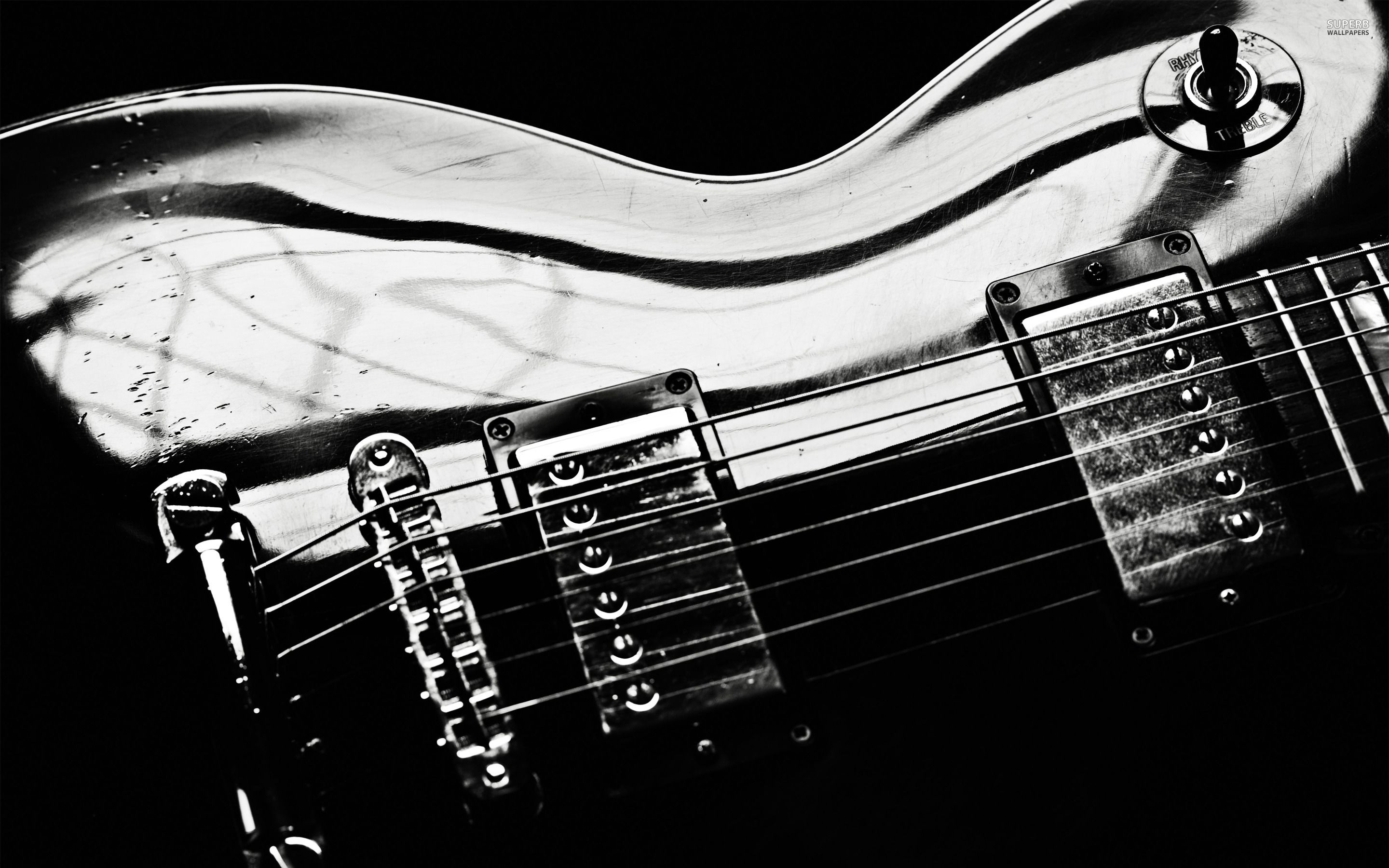 guitar-wallpaper-high-resolution