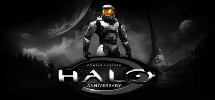 Halo Anniversary Wallpaper HD