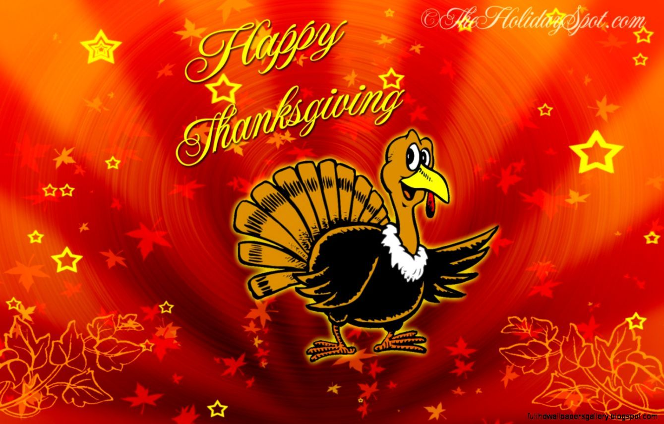 happy-thanksgiving-wallpapers-download
