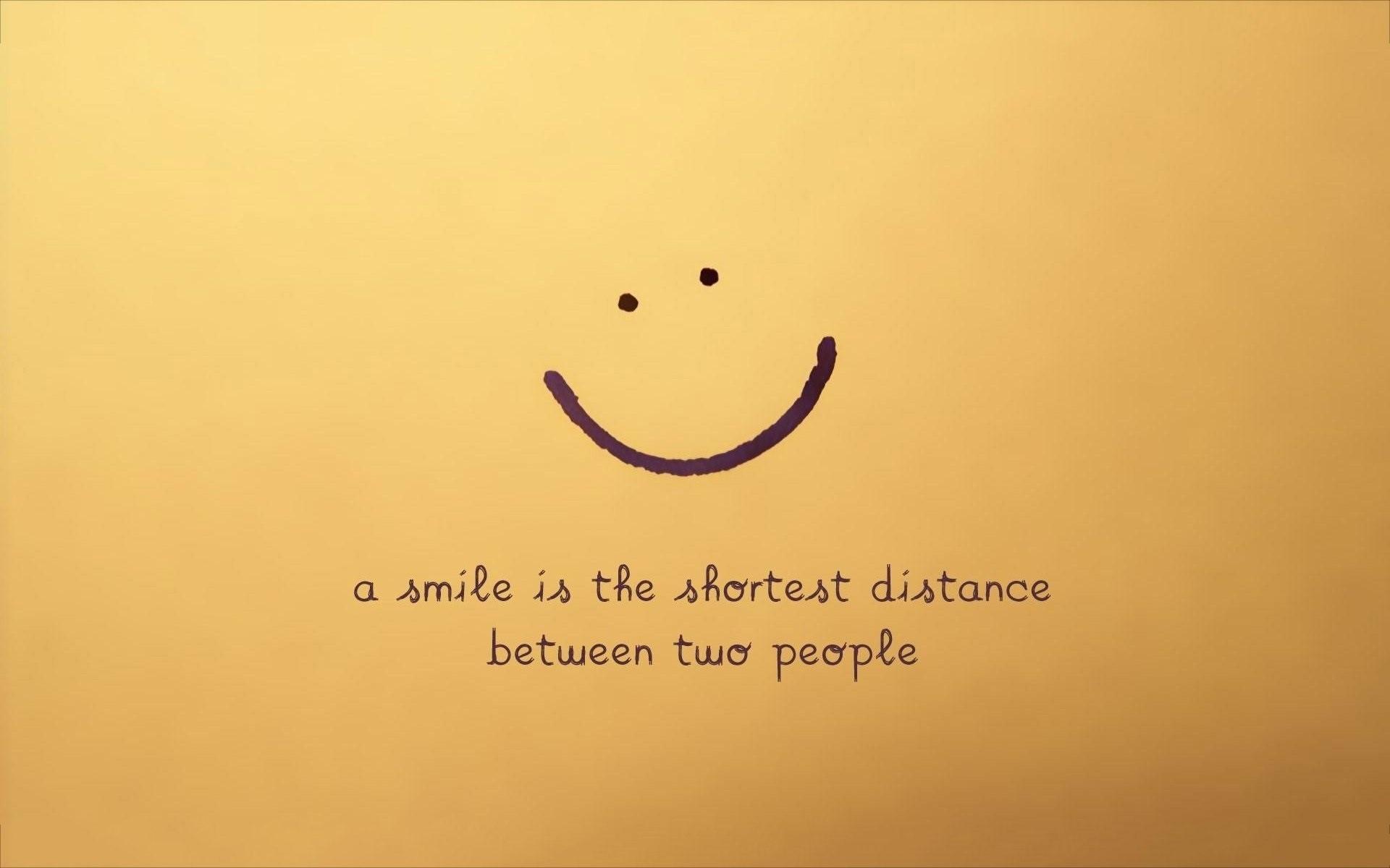happy pictures