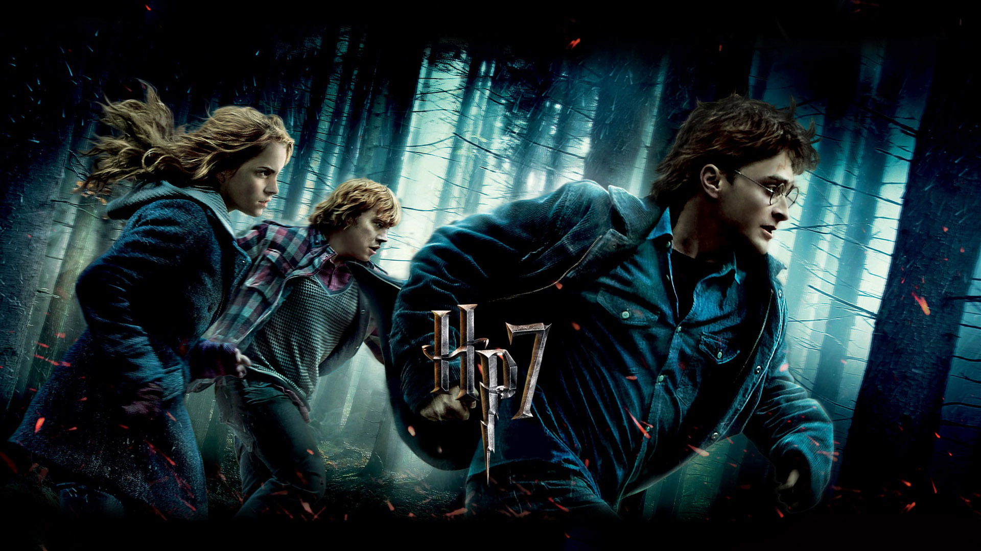 27 Photos In High Quality - Harry Potter And The Chamber Secrets ...