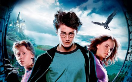 Images Of Harry Potter And The Chamber Secrets
