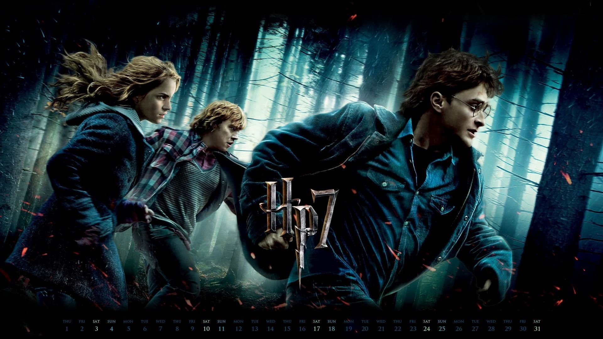 harry-potter-movie-wallpapers