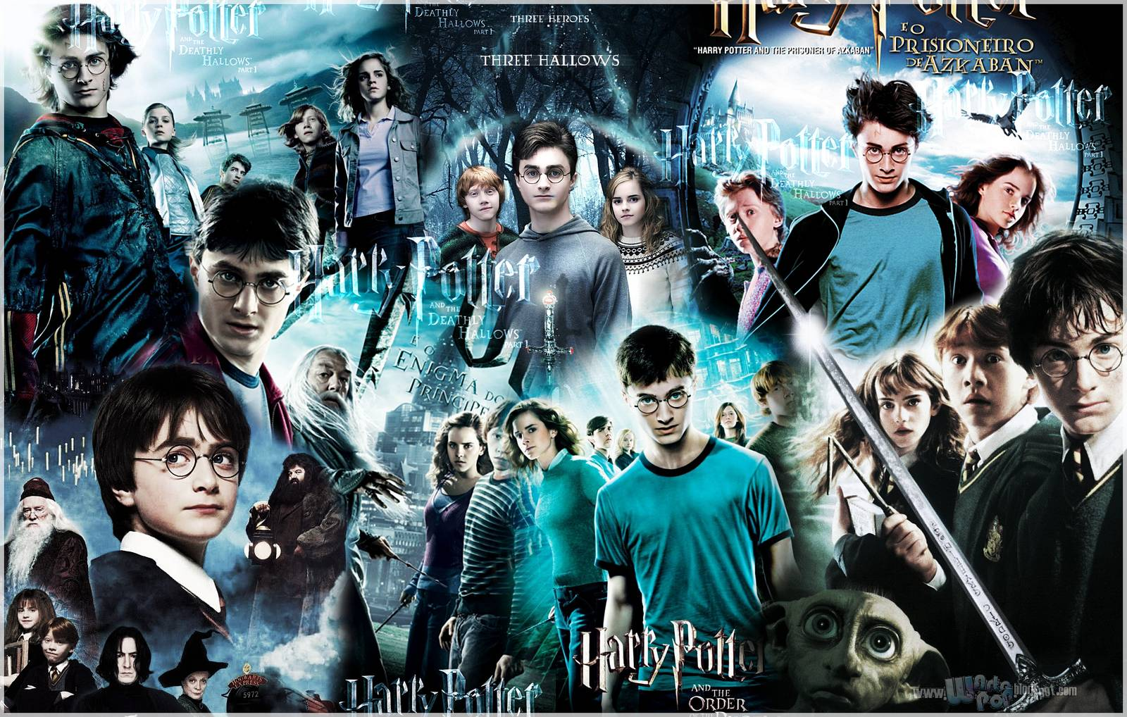 harry-potter-movies-wallpapers