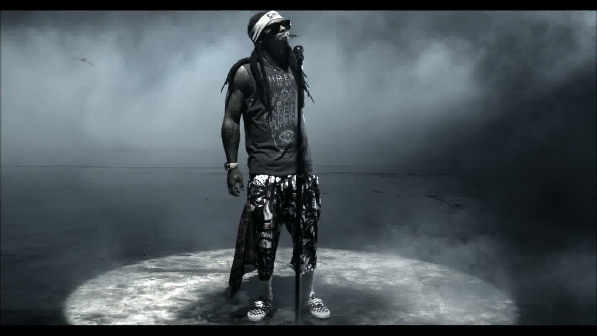 Top hip hop images in high quality goldwallpapers images of hip hop voltagebd Gallery