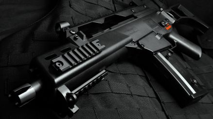 Images Of Heckler And Koch