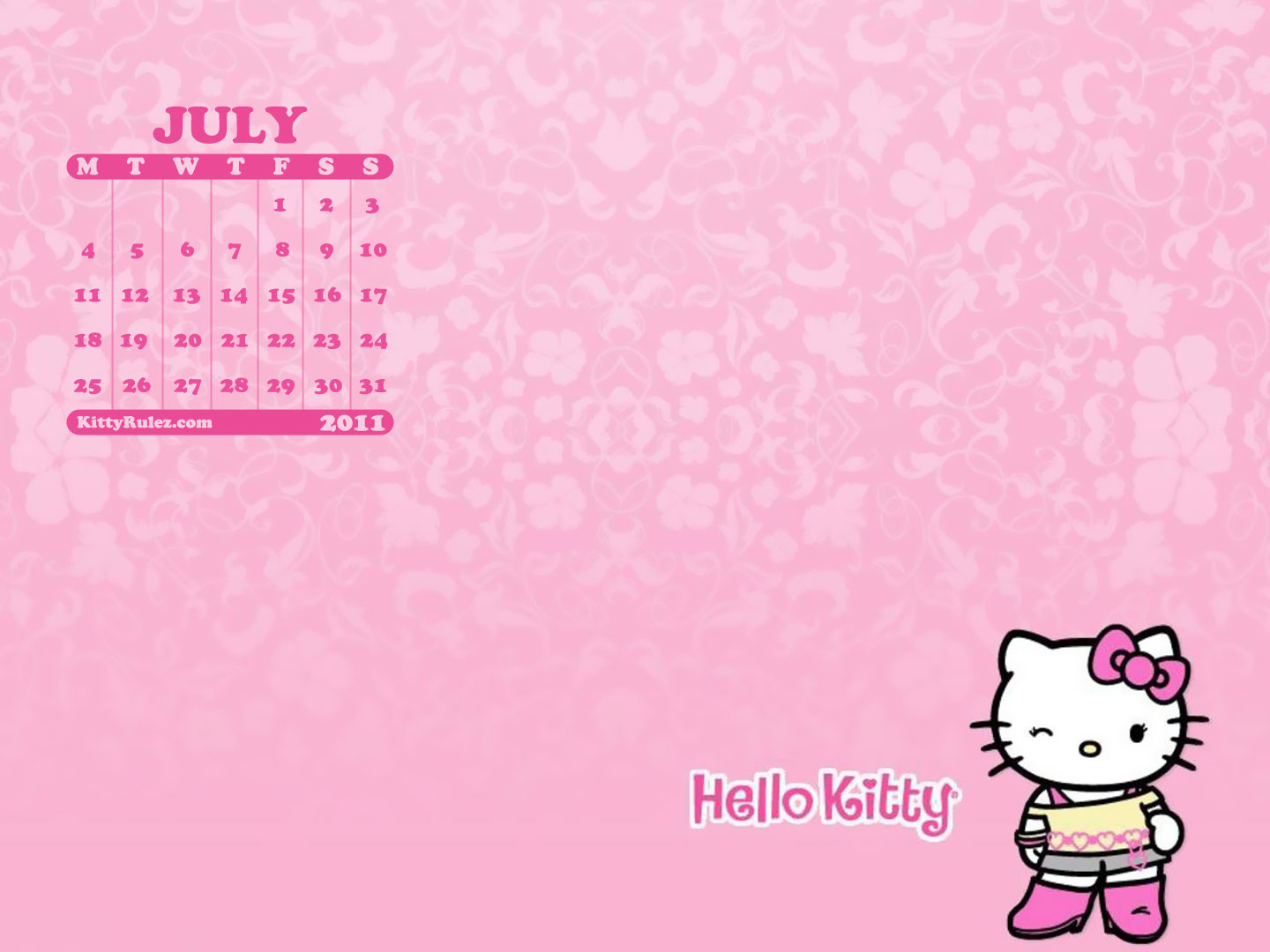 Amazing Wallpaper Hello Kitty Samsung Galaxy - hello_kitty_desktop_wallpapers_016  Snapshot_166893.jpg