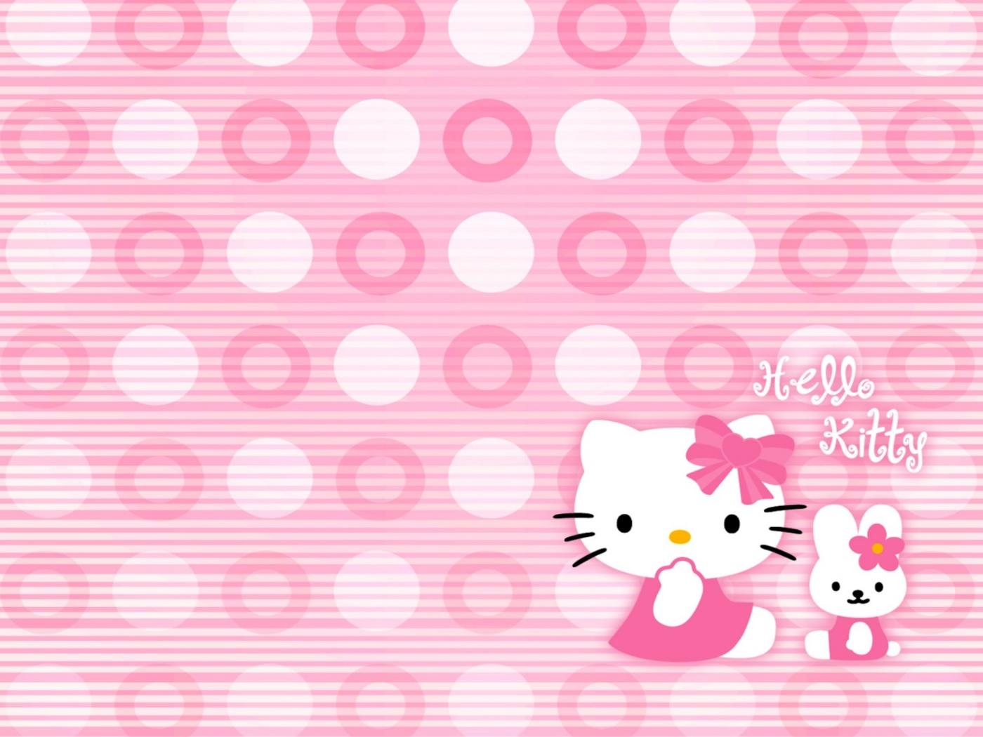 Hello kitty images hello kitty hd wallpaper and background - Wallpaper Hello Kitty Hello Kitty Hd Photo Gavriil Levins 1400x1050 0 299 Mb