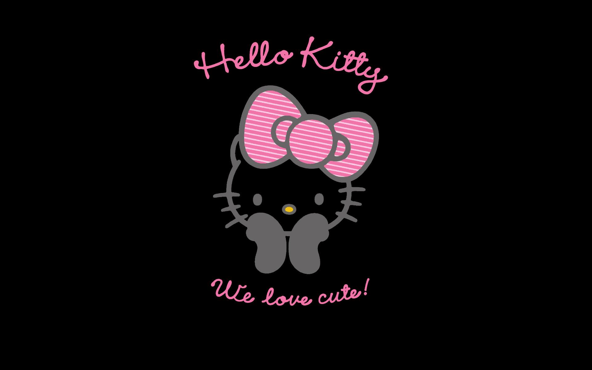 Amazing Wallpaper Hello Kitty High Definition - hello_kitty_desktop_wallpapers_026  Gallery_363712.jpg