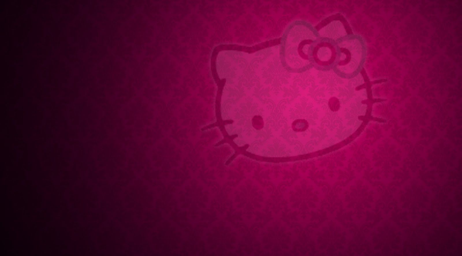 Simple Wallpaper Hello Kitty Desktop Background - hello_kitty_desktop_wallpapers_027  Collection_292718.jpg