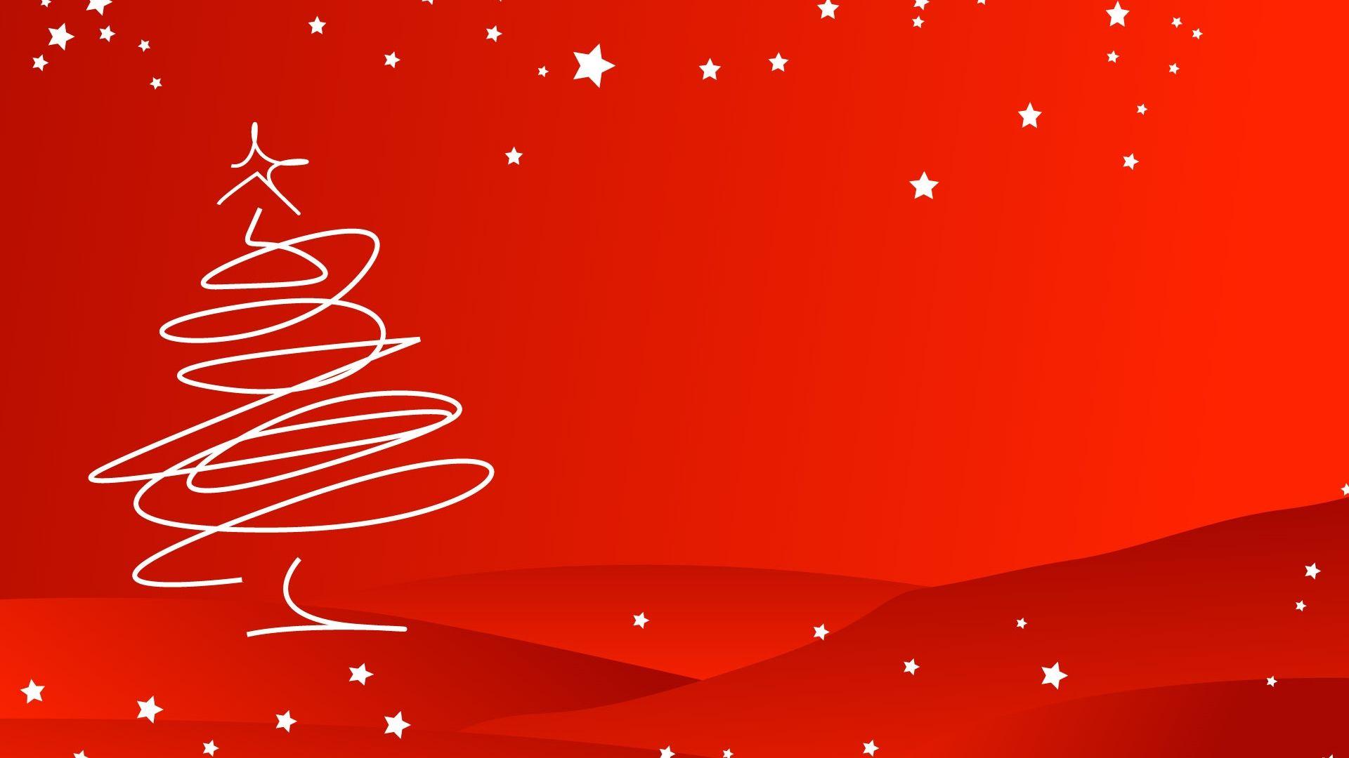 <b>Christmas Wallpaper Wallpapers High</b>