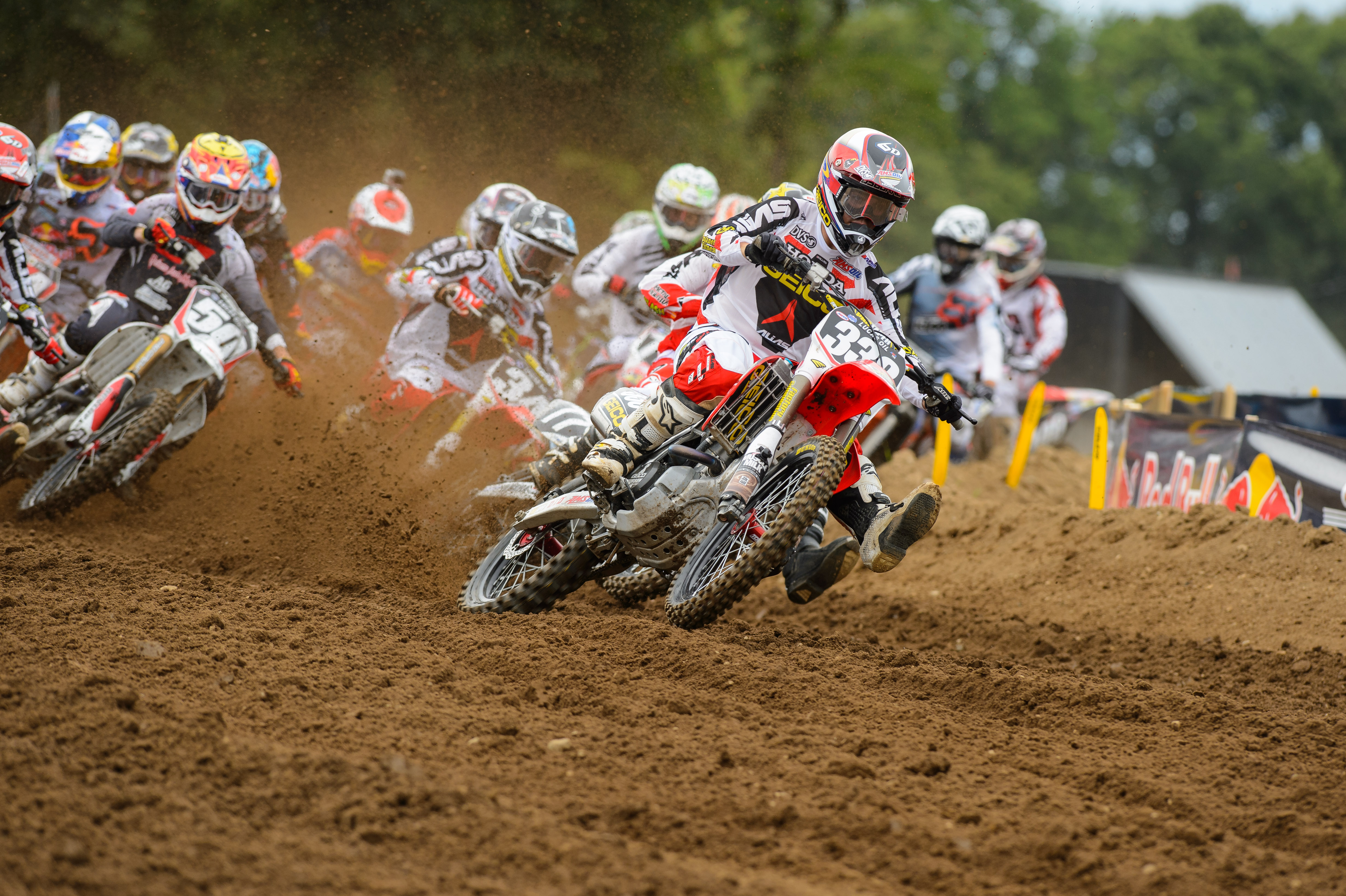 honda-dirt-bike-wallpaper