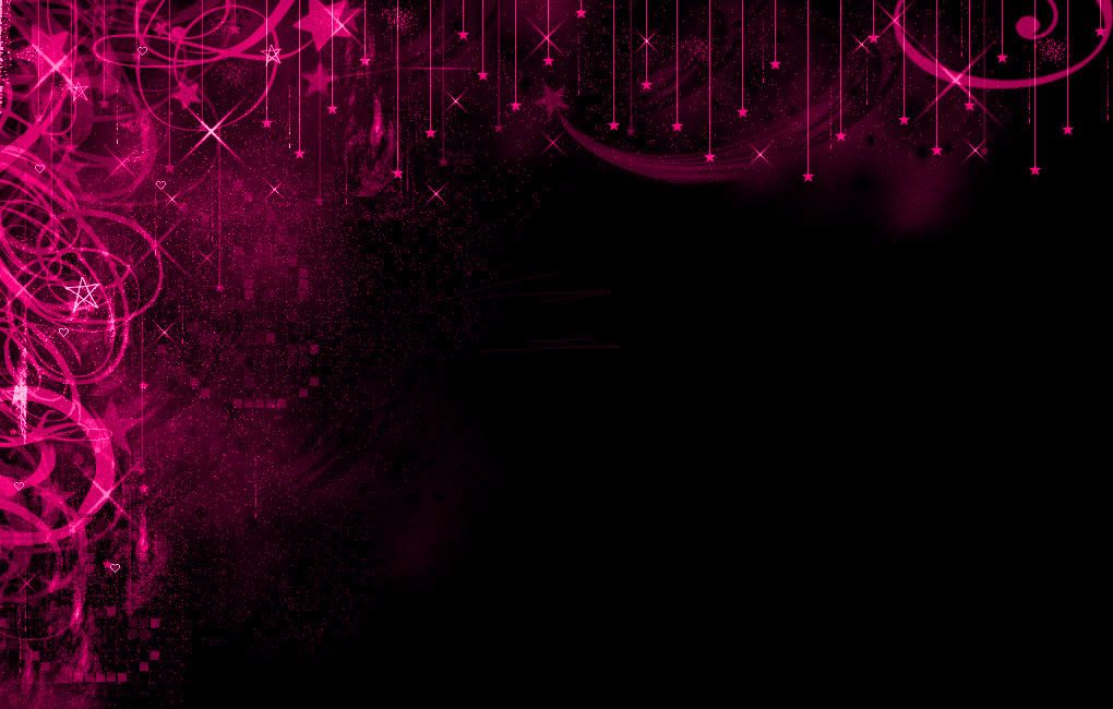 Hot pink background images 39737 movieweb hot pink background images voltagebd Image collections