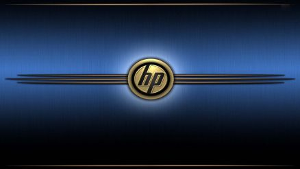 HP Picture