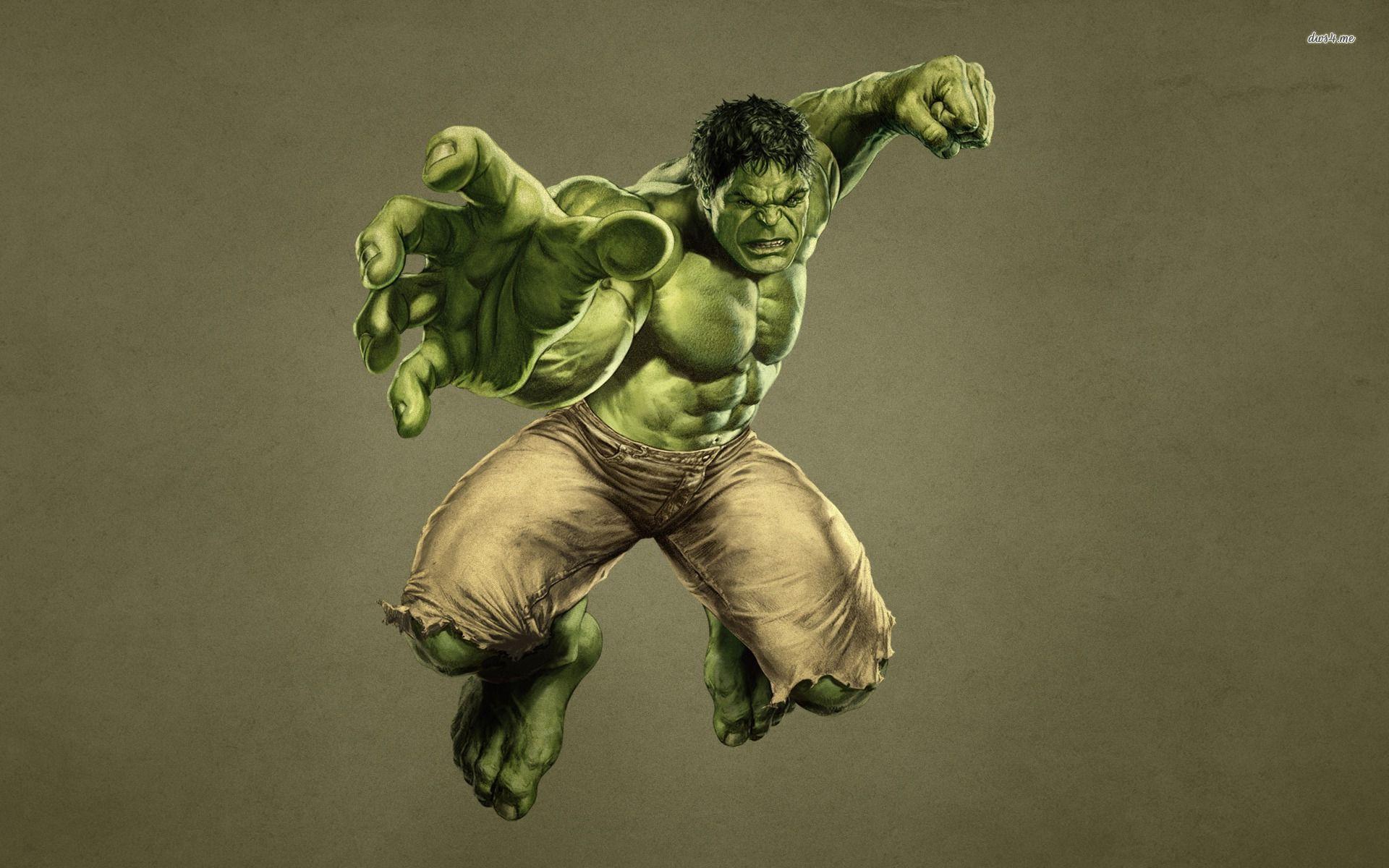 Hd wallpaper hulk - Pictures Of Hulk