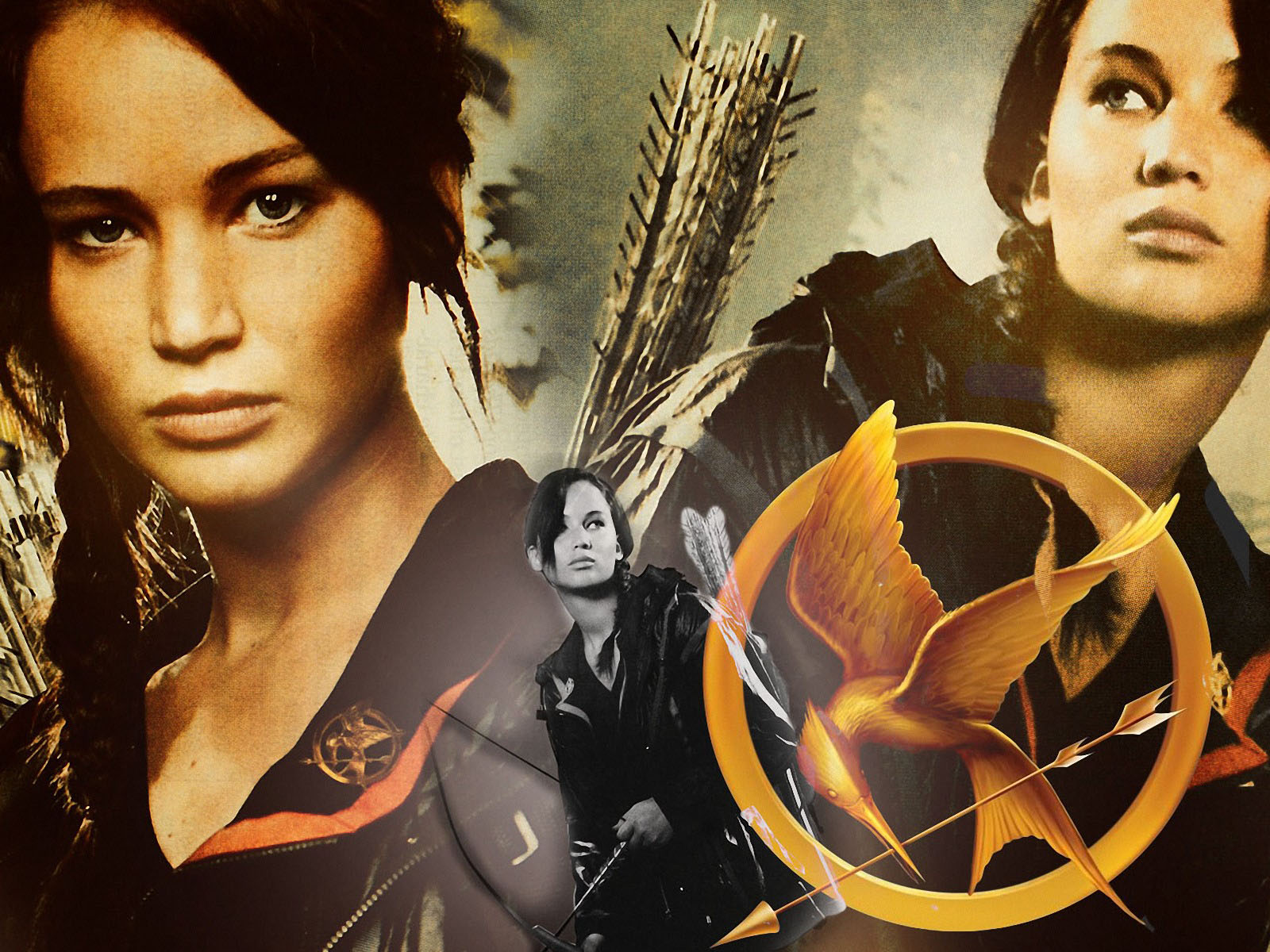 hunger-game-wallpaper