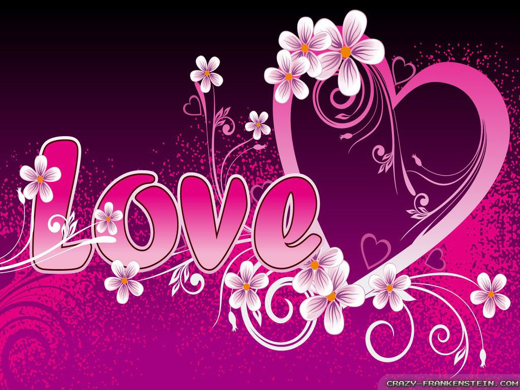 i-love-you-images-wallpaper