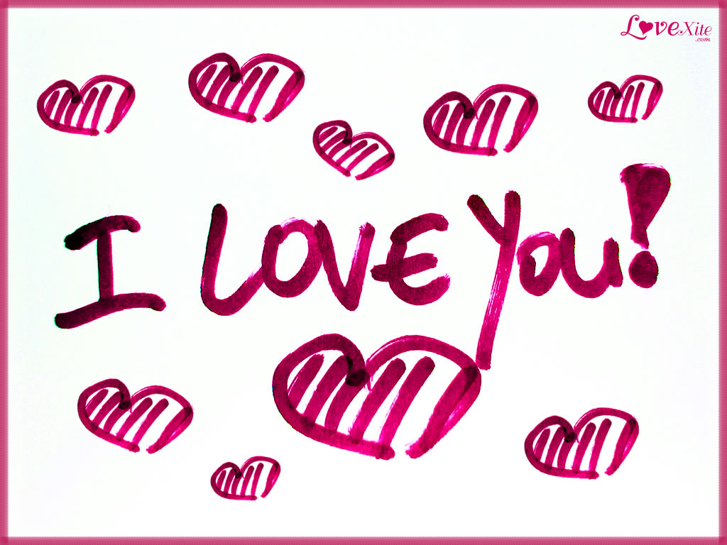 HD Widescreen Images Collection Of I Love You Mom Natalio Dubois