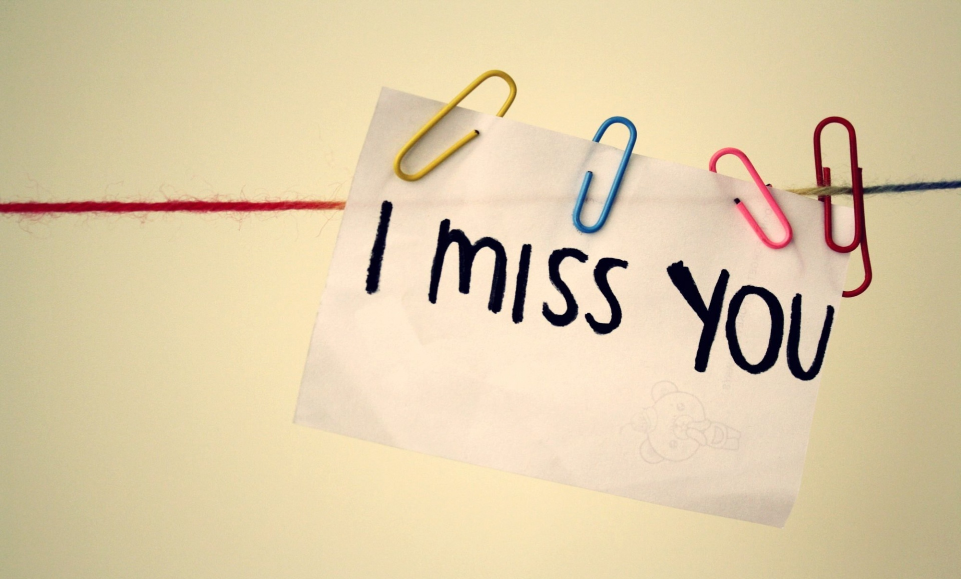 Wallpaper download i miss you - Images Of I Miss You
