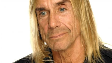 Iggy Pop Wallpapers