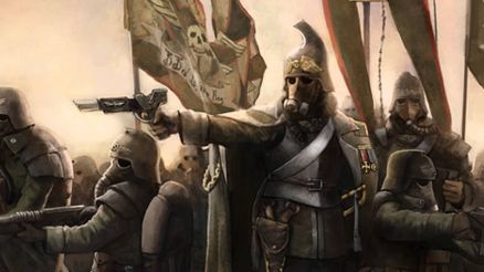 Imperial Guard Image