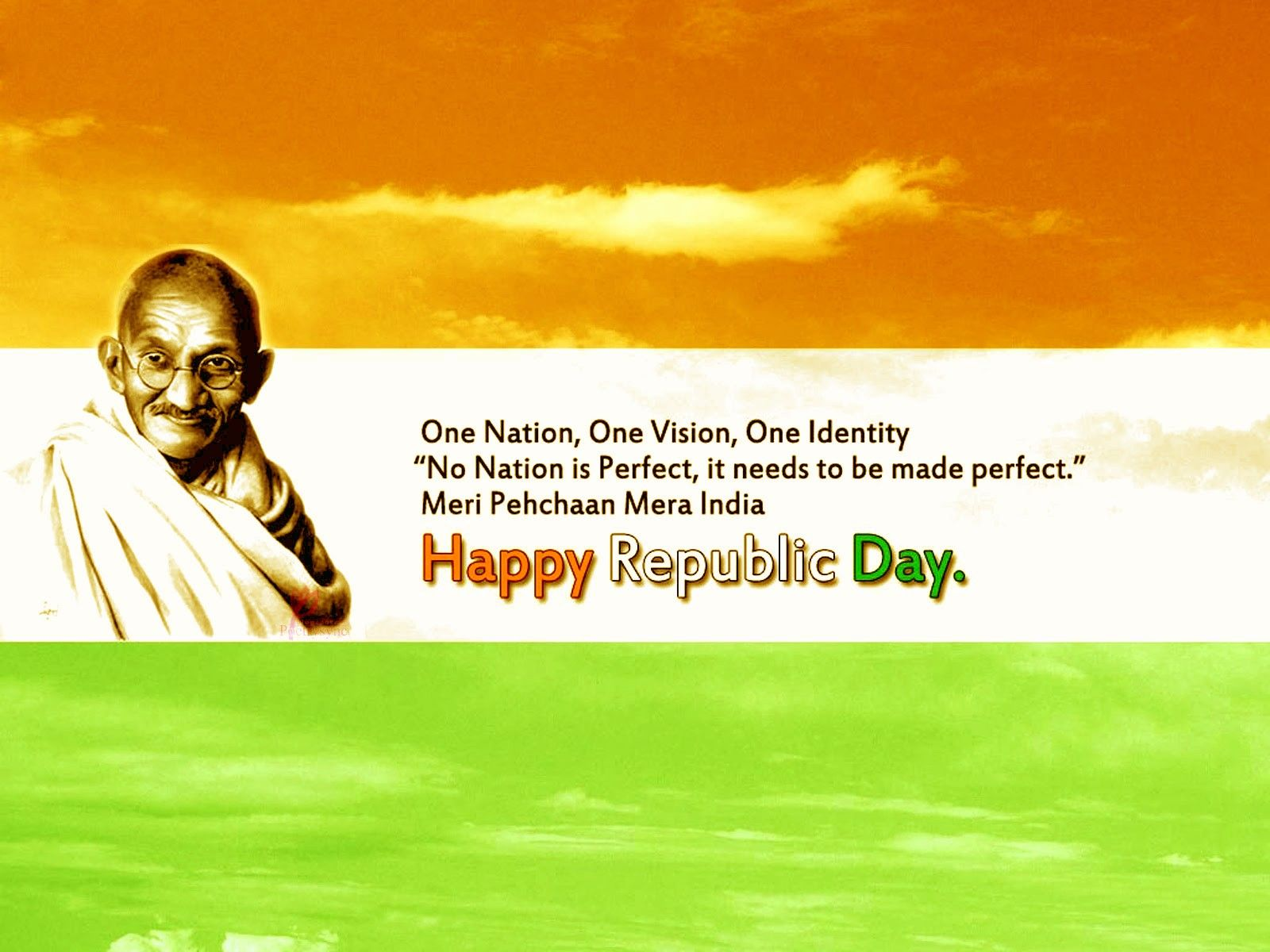 republic day of india hindi quotes