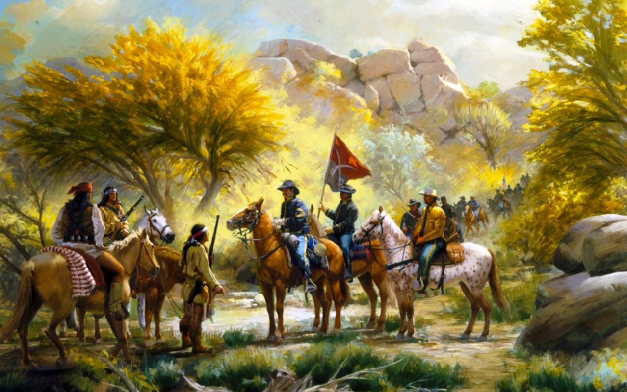 western indians The western regional office, located in phoenix arizona has a service population of approximately 143,000 american indian people enrolled in forty-two tribes it is responsible for 12,800,000 acres primarily in the states of arizona, nevada and utah.