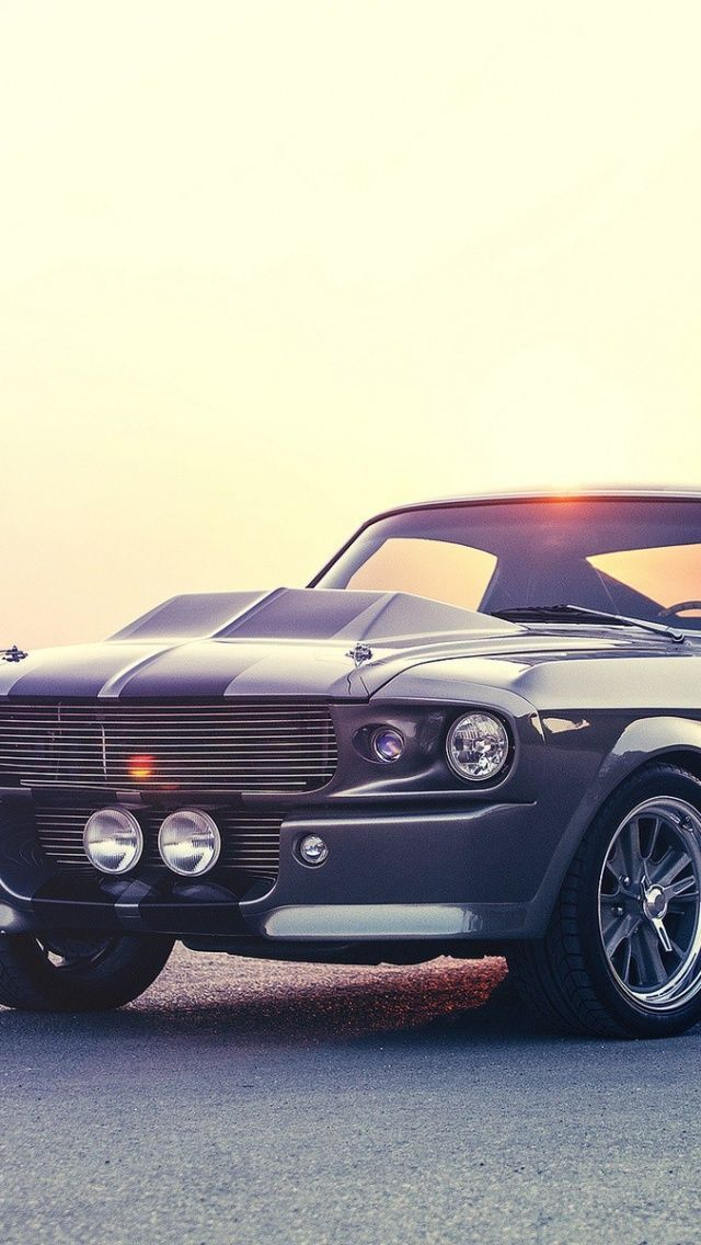 iphone-5-wallpaper-cars