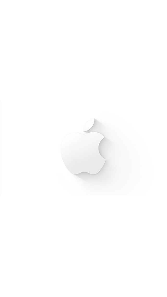 iOS version history  Wikipedia