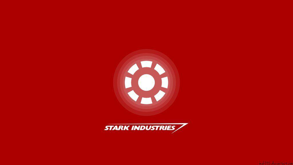 Arc Reactor Iron Man Background Download Free