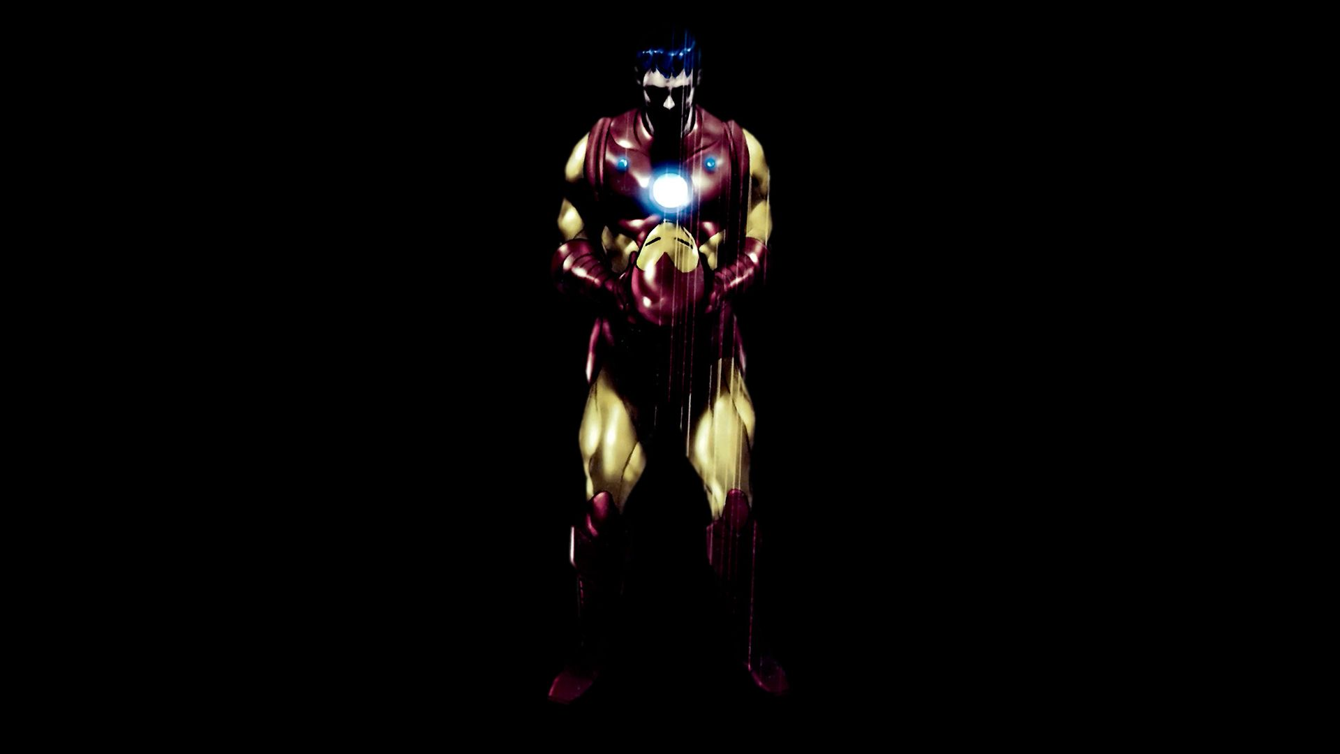 30 Iron Man Pic Iron Man Wallpapers Ludger Handforth